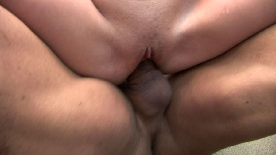 Rammed Pussy 65